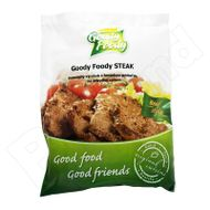Goody foody steak beef 400g mrazené