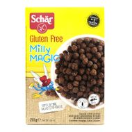 Milly magic 250g Schär