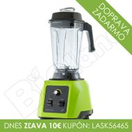 Mixér Blender G21 Perfect Smoothie