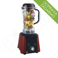 Mixér Blender G21 Perfect Smoothie Vitality