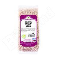 Pšenové burizóny Pop 100g Amaranth