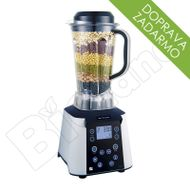 Mixér Blender G21 Smart Smoothie Vitality