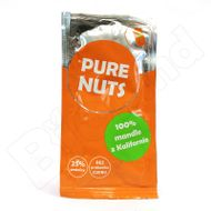 Pure Nuts Energy Mandle 25g
