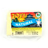Tofu natural Sunfood